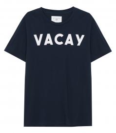 VACAY CREW TEE