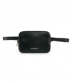 ACCESSORIES - SCOUT BELT BAG