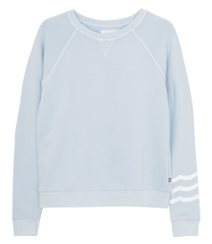 CLOTHES - SOL ESSENTIAL PULLOVER