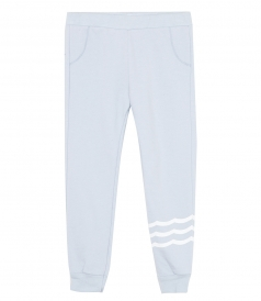 SOL ANGELES - WAVES FRENCH TERRY PANT (KIDS)