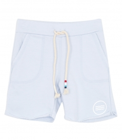 SOL ANGELES - WAVES SADDLE SHORT (KIDS)