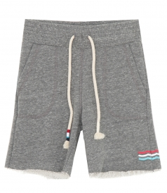 SHORTS - SOL FLAG ESSENTIAL SHORT