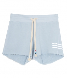 SOL ANGELES - SOL ESSENTIAL SHORT