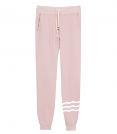 SOL ANGELES - SOL ESSENTIAL JOGGER