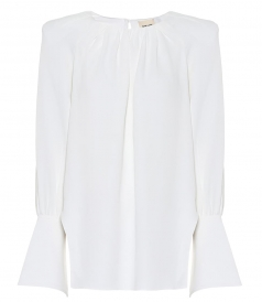CLOTHES - KIRSTY BLOUSE