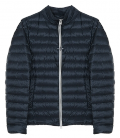 CLOTHES - PADDED JACKET