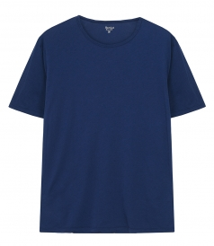 CLOTHES - LIGHT JERSEY T-SHIRT