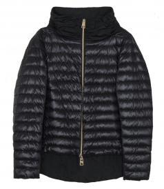 CLOTHES - PUFFER JACKET