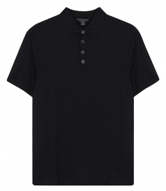 CLOTHES - HAMPTON POLO