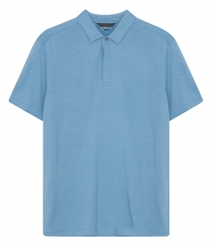 CLOTHES - MONTAUK POLO