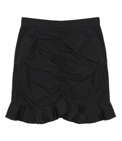 JUST IN - SKIRT