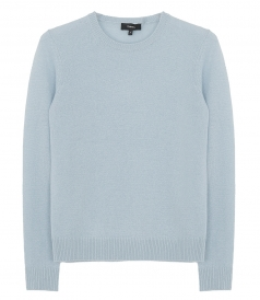 CLOTHES - CREWNECK SWEATER