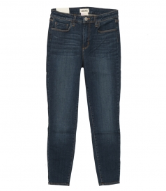 JEANS - MARGOT HIGH RISE