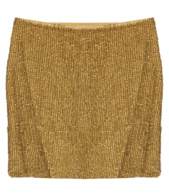 CLOTHES - FRANCES SKIRT
