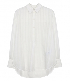 SHIRTS - OVERSIZED CLASSIC T SHIRT