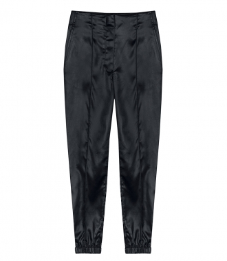 3.1 PHILLIP LIM - LACQUERED TAILORING JOGGER