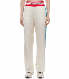 TRACKSUIT BETTY PANT