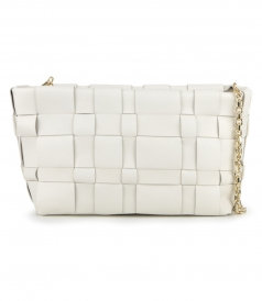 JUST IN - ODITA LATTICE POUCH