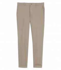 CLOTHES - CHINO PANTS TORINO