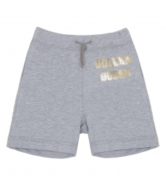 CLOTHES - KIDS SHORT PANT