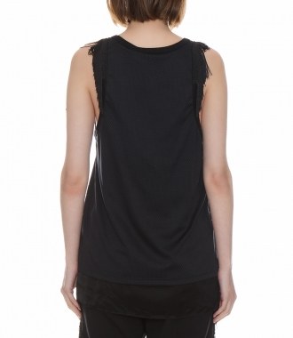 EVA SLEEVELESS TANK