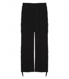 JUST IN - ABIGAIL PANT