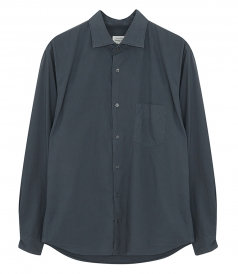JUST IN - PENN PAT LIGHT POPLIN SHIRT
