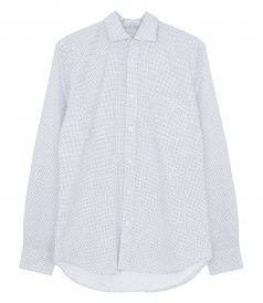 JUST IN - PAUL SHIRT