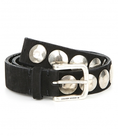 ACCESSORIES - BELT TRINIDAD