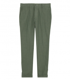 CLOTHES - TROUSERS