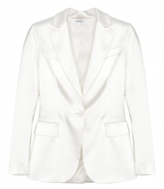 JACKETS - ALICE SINGLE BREASTED BLAZER