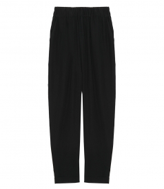 CLOTHES - POTEREX TROUSERS