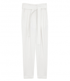 CLOTHES - PANTERS TROUSERS