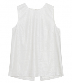 JUST IN - PLAX TOP