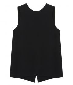CLOTHES - PANTERS TOP