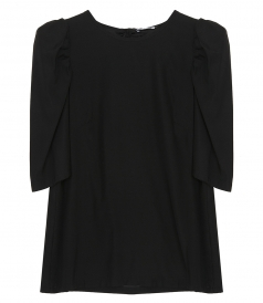 CLOTHES - SENVERY BLOUSE