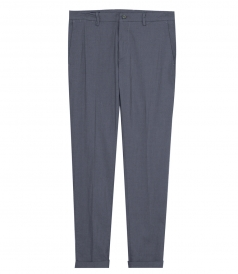 CLOTHES - CHINO PANTS