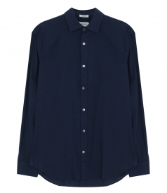 CLOTHES - SAMMY PAT BEACH SHIRT