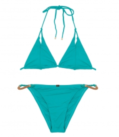 JUST IN - TAHITI TORTUGA BIKINI