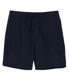 CLOTHES - GYM SHORT
