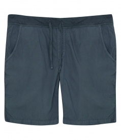 CLOTHES - BILLY SHORTS
