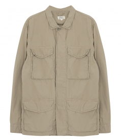 CLOTHES - JAMWOOD JACKET