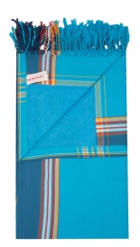 ATUTTOTONDO - BEACH TOWEL