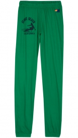 AVIATOR NATION - VENICE SURFER PANTS