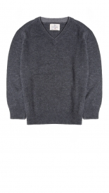 PULLOVERS - BOYS PULLOVER