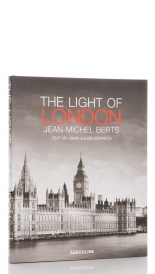 LIGHT OF LONDON, THE