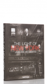 LIGHT OF NEW YORK, THE