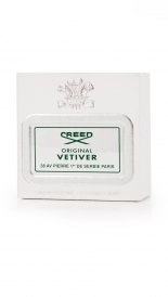 SOAP ORIGINAL VETIVER 150gr