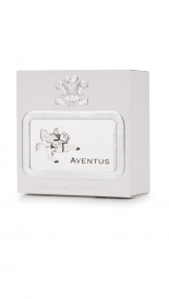 BEAUTY - SOAP AVENTUS 150gr