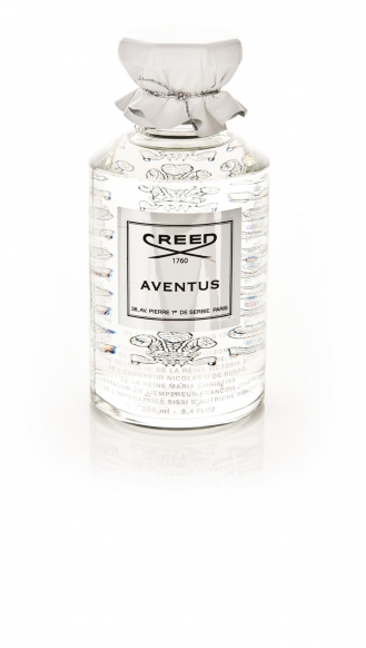 CREED PERFUMES - MILLESIME AVENTUS FOR MEN (250ml)